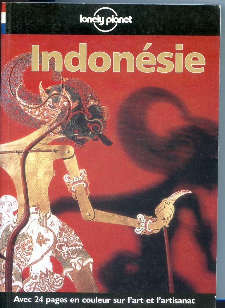 INDONESIE 4 Rennes (35)