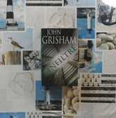 L'INFILTRE de John GRISHAM Ed. France Loisirs 4 Bubry (56)