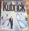les inrockuptibles Stanley Kubrick
