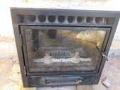 insert pour cheminée 100 Barjac (48)