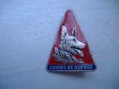 insigne chien de guerre - 5 Palaja (11)