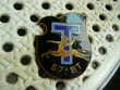 Insigne régiment 57e BT