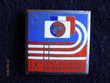 Insigne de Sport 50 Boulouris (83)
