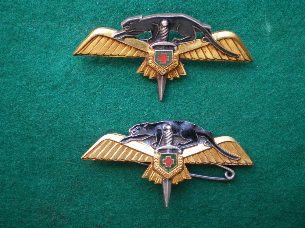 Insignes de l'Air - E.H. Maurienne C.I.E.H.341.