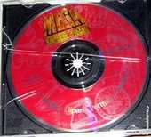 cd d'installation 3003 CLIPS 6 Versailles (78)