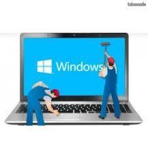 Installation Express de Windows 10 et Office 25 Chelles (77)
