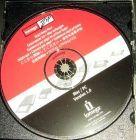 cd d'installation lecteur IOMEGA Zip 1.0 3 Versailles (78)