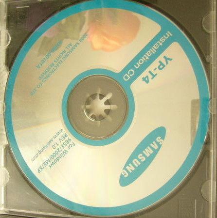 cd installation MP3 Samsung YP-T4 5 Versailles (78)