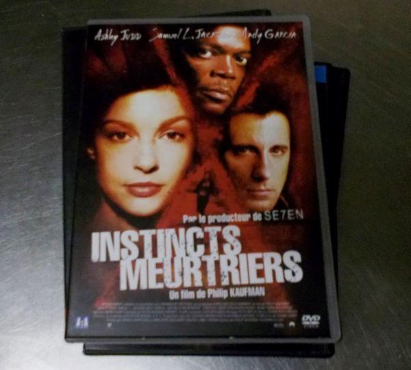 dvd instincts meurtriers film de philip kaufman 5 Monflanquin (47)