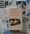 INSTITUTRICE AU COEUR DU SIECLE de Alix LATAILLADE Bubry (56)