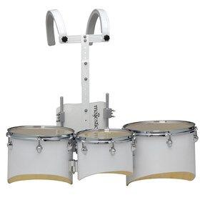 instruments , matériels de musique et accessoires 50 Écurat (17)