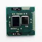 Intel® Core? i5-480M BGA1288, PGA988 25 Boulogne-Billancourt (92)