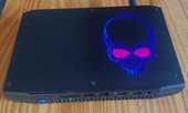 Intel Nuc Hades Canyon. Une machine d'enfer ! 820 Montreuil (93)