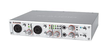 Interface son M AUDIO Firewire 410