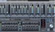 interface Audio Focusrite Saffire PRO 24 DSP Matériel informatique