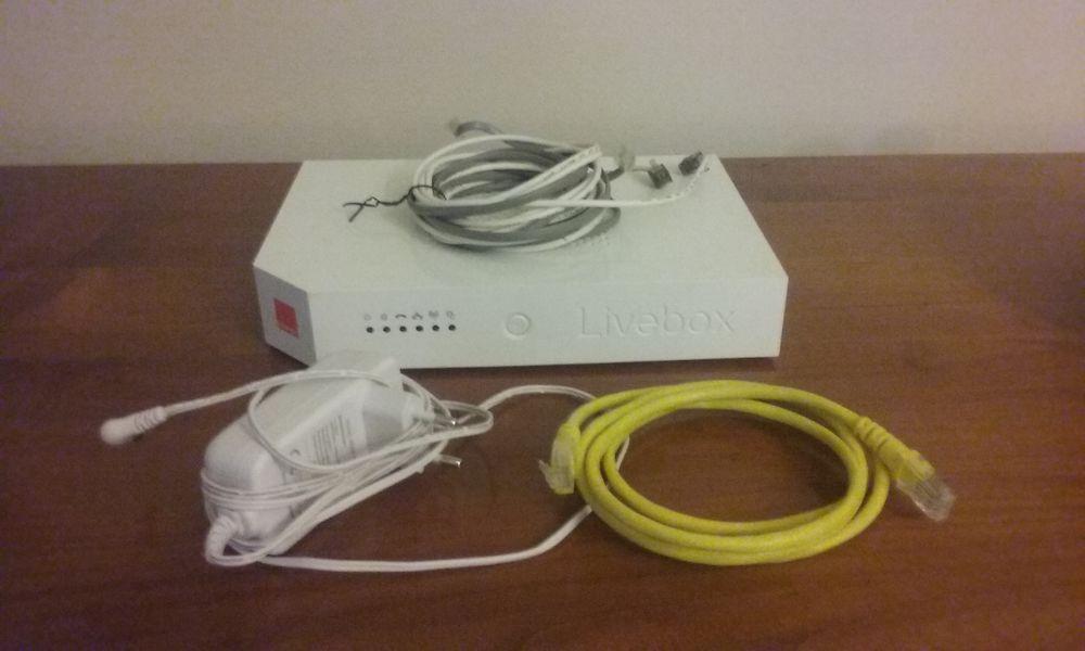 Box internet 25 Nancray (25)