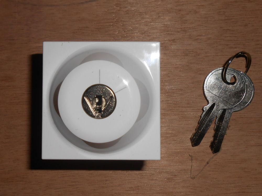 bricolages occasion dans le loir et cher 41 annonces achat et vente de bricolages paruvendu. Black Bedroom Furniture Sets. Home Design Ideas
