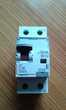 Interrupteur differentiel LEGRAND DX3 1P+N 230V 16A - 30mA