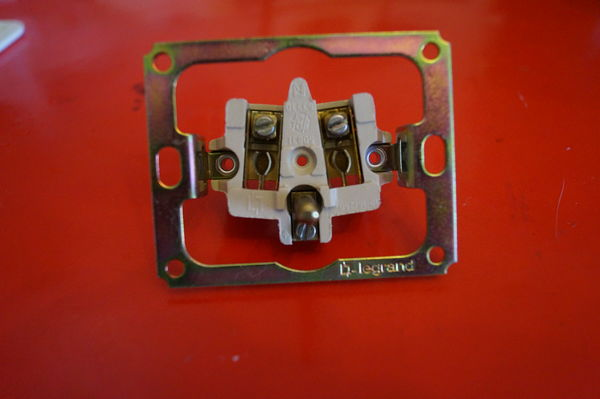 interrupteurs prises Chambord 3 Albi (81)
