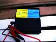 inverter power inverter 100 Saint-Agnant-de-Versillat (23)