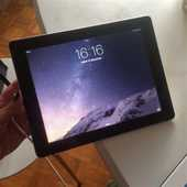 Ipad 2 16GB 300 Lyon 3 (69)