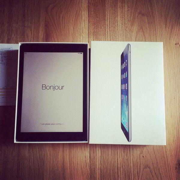 iPad air 300 Rognes (13)