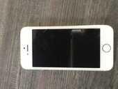 iphone 5s or 16go  200 Avignon (84)
