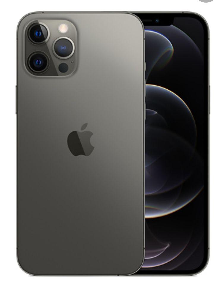 IPHONE 12 PRO MAX 512Go [5G]  800 Lyon 5 (69)