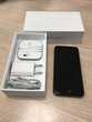 Iphone 6 128 Go avec facture + apple care Houilles (78)