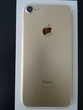 Iphone 7 Gold Téléphones et tablettes