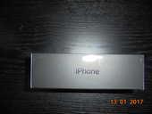 iphone 7  noir    128 gb  neuf 680 Avignon (84)