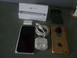 IPHONE 6 PLUS 128 GIGA Téléphones et tablettes