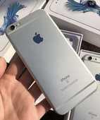 iPhone 6 / 7 / 8 / X Toujours sous garantie  0 Mantes-la-Jolie (78)