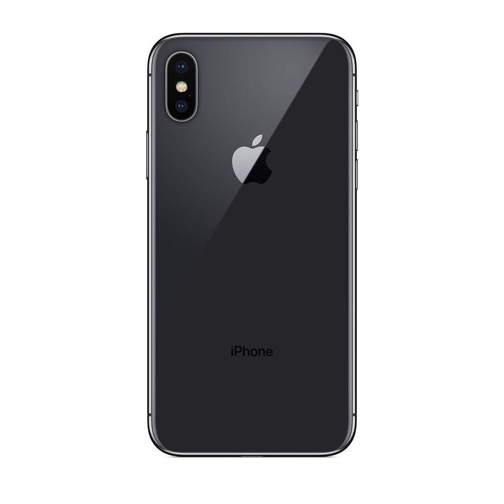 iPhone X 450 Pessac (33)