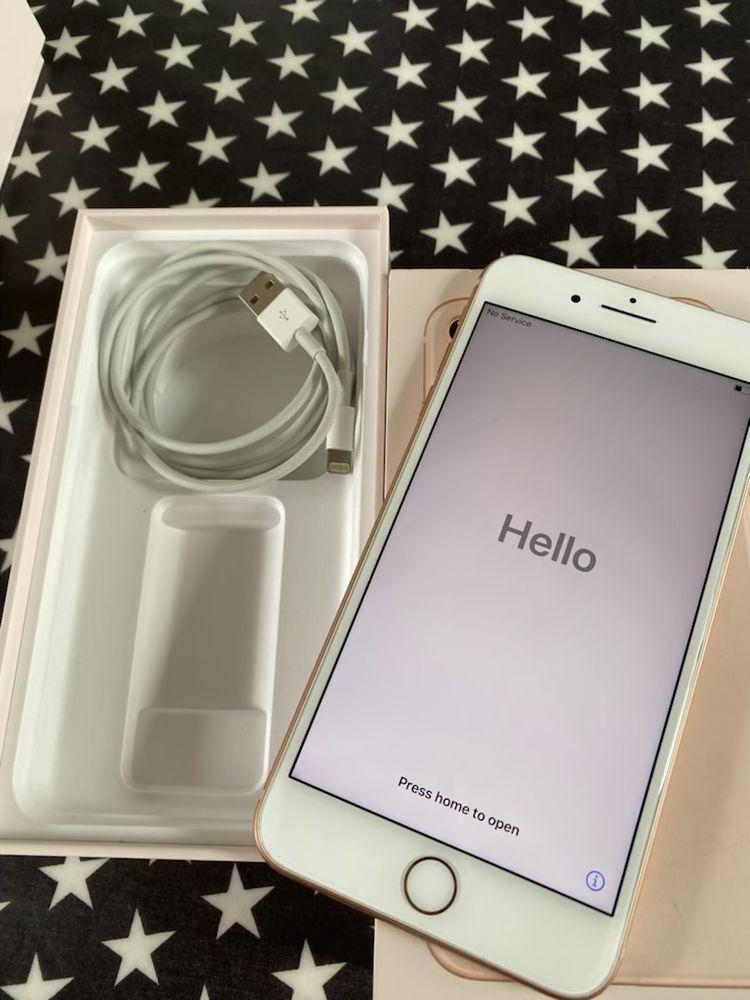iPhone 8 260 Quimper (29)