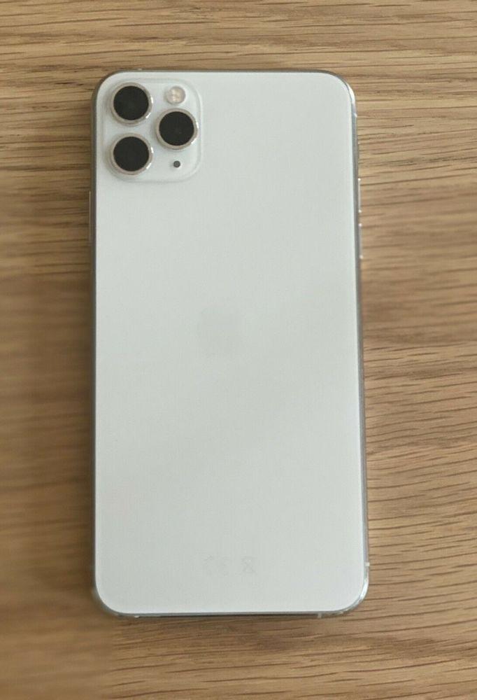 IPhone 11 Pro max 256  800 Saint-Louis (68)