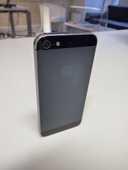 iphone5 190 Bordeaux (33)