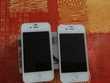 iphones 4S 160 Valence (26)