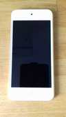 IPOD TOUCH VI 16GO GOLD 120 Nice (06)