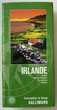 IRLANDE - Encyclopedies du Voyage - Gallimard