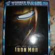 Iron Man 2 DVD en BluRay Montreuil (93)