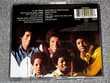The Jackson 5 ?? Third Album CD et vinyles