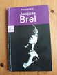 'Jacques BREL' - Librio