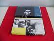 JACQUES BREL - K7 VHS ou DVD DVD et blu-ray