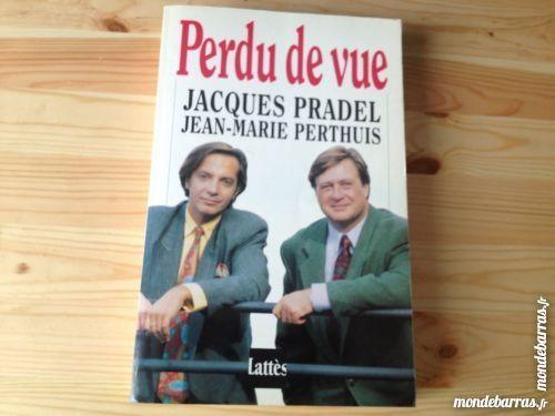 Jacques Pradel - Perdu de vue 10 Dijon (21)