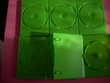 25 Jacquettes DVD normal Neuves Matériel informatique