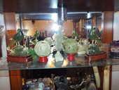 Jades,pierres semi precieuses.ETC 0 Vinça (66)