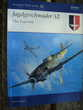 Jagdgeschwader 52 - Aviation Elite N° 15