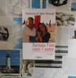 JAMAIS L'UN SANS L'AUTRE par Florence et Jean ROUCAS Bubry (56)