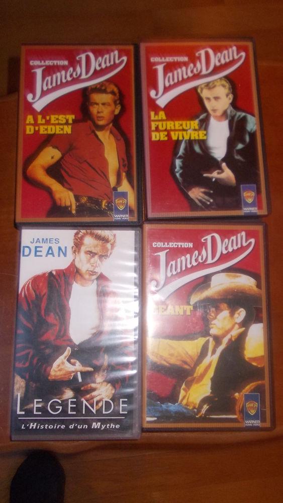K7 James Dean 8 Thiais (94)